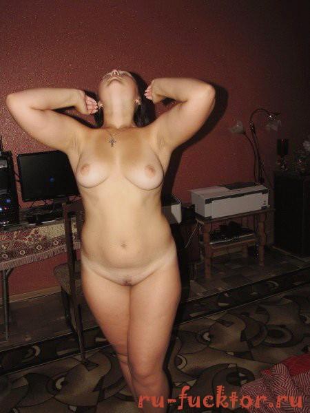 Проститутки москвы фото дешево