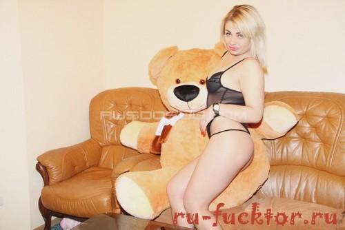 Проститутка волгоград советский район