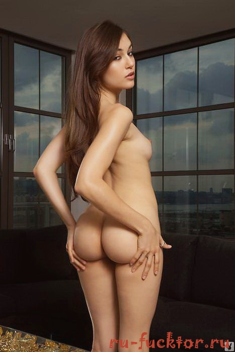 Фула: боди-массаж
