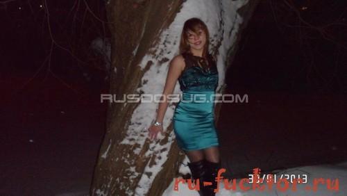 Проститутки в челябинск за 500 рублей