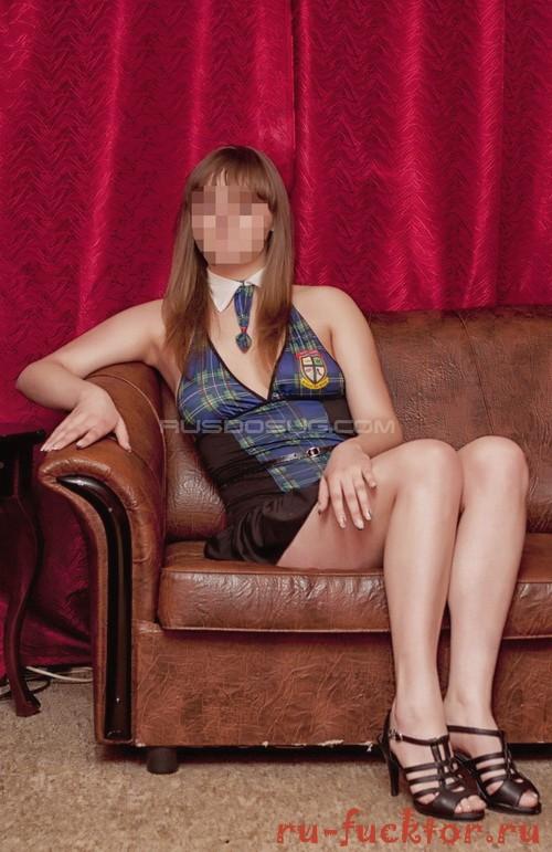 Проститутки люберец московской области