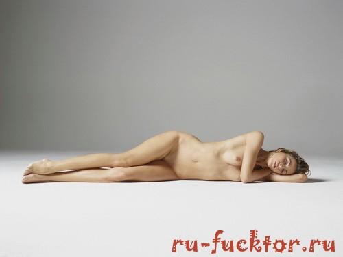 Заказать проститутку в городе железногорске красноярского края