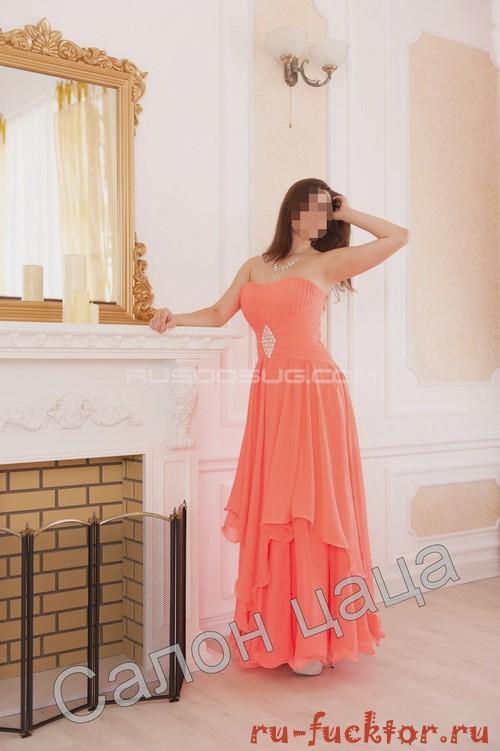 Проститутки в ленобласте город кировск